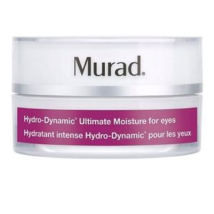NIB Murad Hydro-Dynamic Ultimate Moisture for Eyes